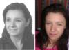 W Gliwicach zaginęła Barbara Petrycka. Mieszkańcy i internauci prowadzą poszukiwania