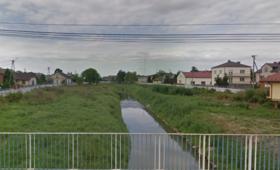 Z rzeki wyłowiono ciało kobiety. To może być zaginiona Grażyna Kuliszewska