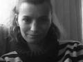 Zaginiona Anita K. z Bytomia nie żyje. Jej ciało znaleziono w szafie [NOWE FAKTY]