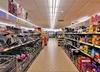 PiS nie zamknie wszystkich sklepów. Gdzie w niedzielę będzie można robić zakupy? [LISTA]