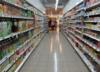 Sejm zadecydował o losie sklepów. Koniec z niedzielnymi zakupami