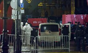 Czy Stefan W. był poczytalny w momencie zamachu na Adamowicza? Jest opinia sądowo-psychiatryczna