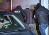 Zmiana zarzutu wobec Stefana W. Prokuratura: podejrzany nie przyznał się do winy