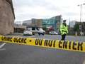 Zamach w Manchesterze: Aresztowano trzy osoby podejrzane o związek z atakiem
