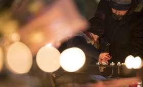 Specjalna renta dla rodziny Bartosza Niedzielskiego. Polak piątą ofiarą zamachu w Strasburgu