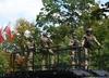 Terroryzm wraca do Hiszpanii po 13 latach. Czy Polska jest bezpieczna?