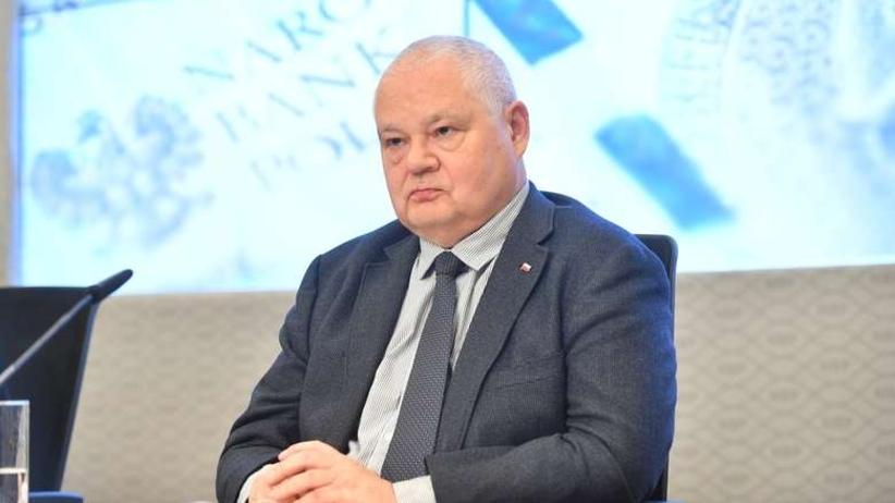 Glapiński
