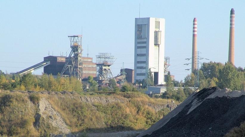 Związkowcy z branży górniczej mieli wyłudzać pieniądze. Chodzi o kilkaset tys. złotych