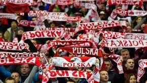 Polska-Litwa