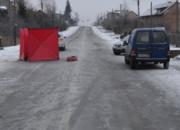 Tragedia na Śląsku. Samochód przejechał po głowie mężczyzny