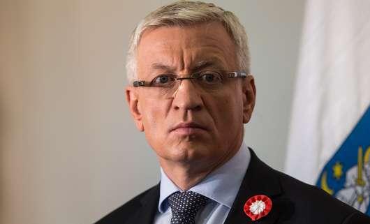 """Akty zgonu wystawione przez MW to """"nawoływanie do nienawiści i znieważenie godła"""""""