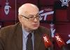 Zdzisław Krasnodębski w Radiu ZET: Nasza pozycja w UE jest realnie silna