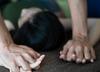 Porwał nastolatkę i gwałcił w altanie. Groził, że ją zabije