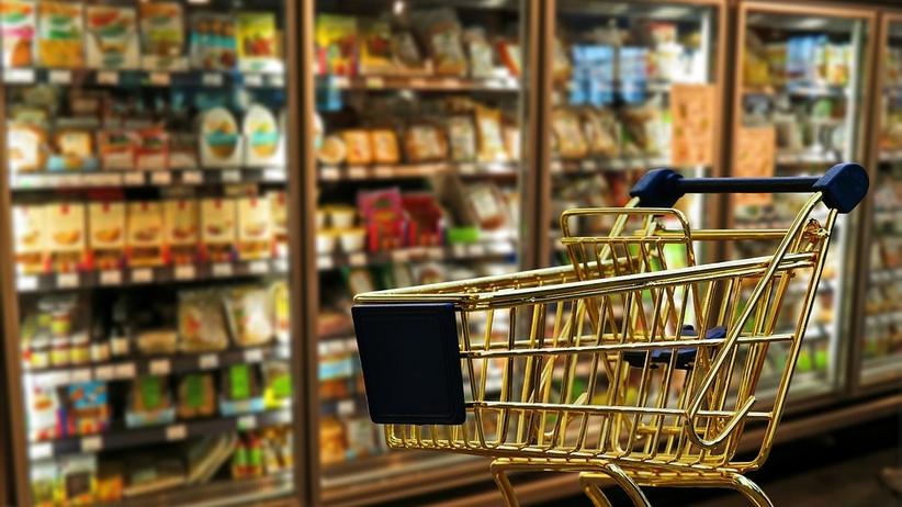 Zielone Świątki 2017. Gdzie zrobić zakupy? Które sklepy będą czynne?