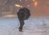 Już wkrótce do Polski zawita zima! Znamy długoterminową prognozę pogody [MAPA]