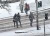 Nadciąga ochłodzenie! Wiemy, kiedy spadnie pierwszy śnieg w Polsce