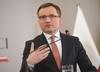 Ziobro: atak na prezydenta Gdańska zasługuje na najwyższe potępienie. Jest śledztwo ws. próby zabójstwa