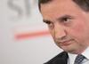 Przebiegły plan Ziobry? Przyspieszone wybory, a potem odsunięcie Morawieckiego