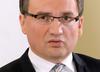 Fałszowanie podpisów na listach MW. Ziobro: w śledztwie doszło do poważnych uchybień