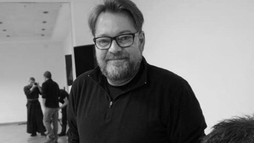 Zmarł Igor Miecik. Przyczyny śmierci