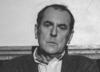 Nie żyje Zdzisław Pietrasik, krytyk filmowy i teatralny. Miał 69 lat
