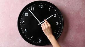 Zmiana czasu na letni. Czy to ostatnia w historii? Sprawdź, kiedy przestawić zegarek!