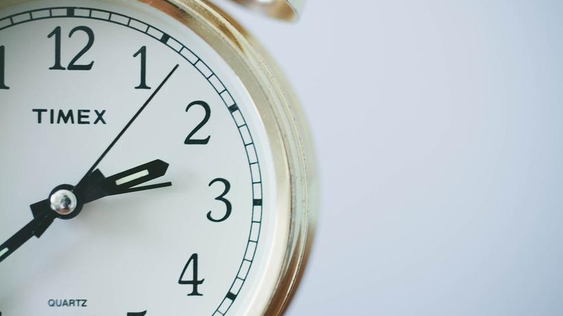 Zmiana czasu do likwidacji? Obiecujący komunikat Komisji Europejskiej