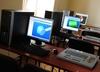 Szkoła pracownia komputerowa