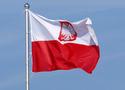 Flaga i orzeł do liftingu? Ministerstwo kończy pracę nad projektem