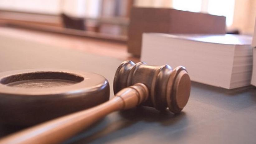 Znachor skazany: przez niego rodzice zagłodzili dziecko