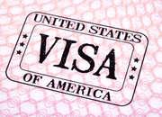 Ambasador USA o zniesieniu wiz dla Polaków. Padła konkretna DATA
