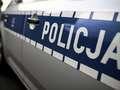 Wypadek pod Częstochową. 19-latka straciła panowanie nad autem