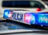 Martwy policjant znaleziony na ulicy. Miał ranę postrzałową głowy