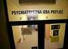 Polscy pracownicy zaakceptowali choroby psychiczne. Depresja to taki sam powód do zwolnienia lekarskiego jak złamana noga