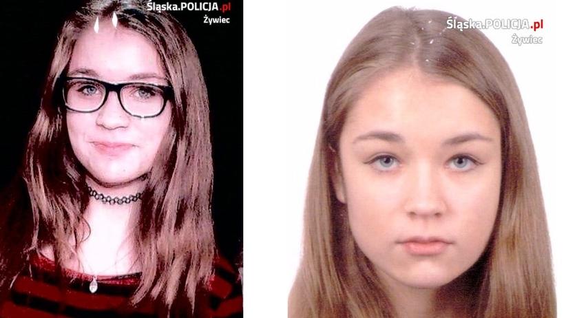 Zaginęła 15-latka. Policja prosi o informacje na temat Pauliny Ziemskiej