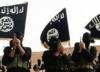 Tysiące europejskich dżihadystów powróciło do Europy
