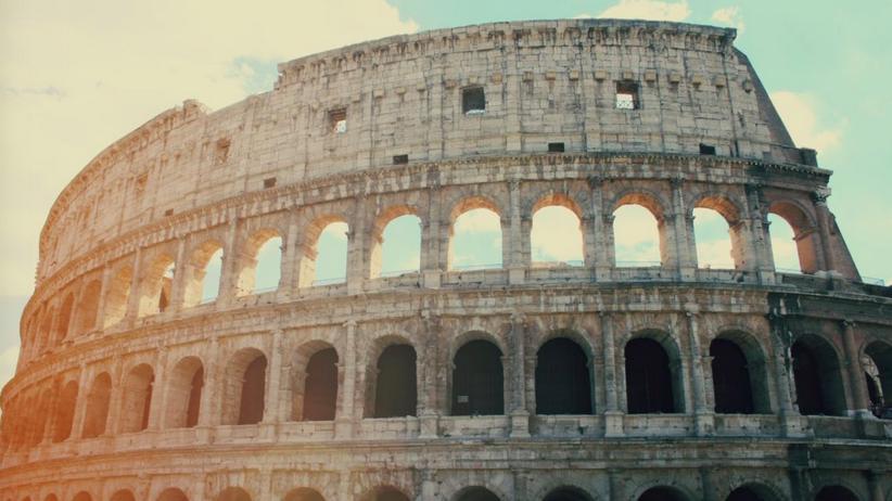 12 milionów Włochów rezygnuje z opieki medycznej. Powodem koszty i kolejki