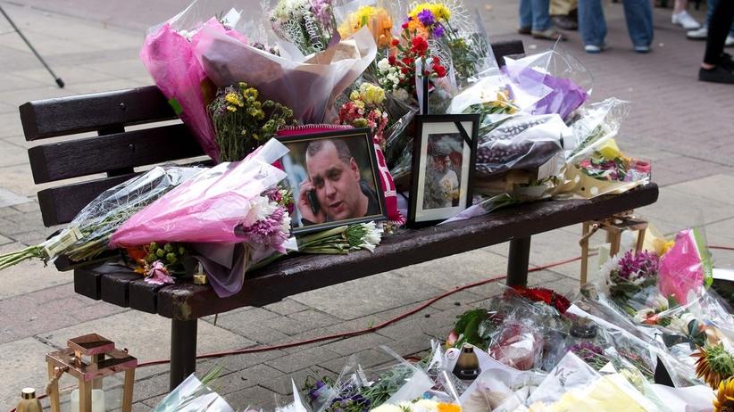 16-latek śmiertelnie pobił Polaka w Anglii. Jest wyrok sądu