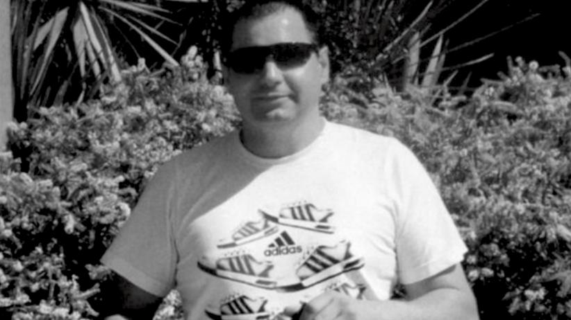 16-latek zabił w Anglii Polaka za to, że mówił w swoim języku. Jest wyrok