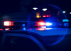 Trzech nastolatków zamordowało 17-latka. Chcieli ukraść mu rower