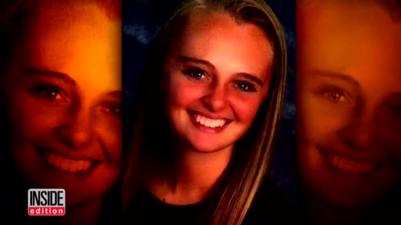 17-latka namówiła swojego chłopaka do samobójstwa. Jest wyrok