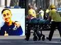 18-letni Moussy Oukabir podejrzany o zamach w Barcelonie