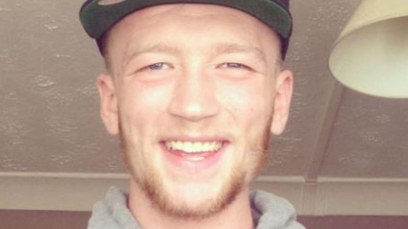 23-letni turysta zginął podczas bójki na Ibizie