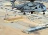 Ponad 30 osób uratowano w wyniku szturmu na więzienie talibów