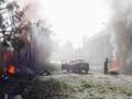 Zamach w Afganistanie. Rośnie bilans ofiar