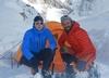 Himalaiści utknęli na Nanga Parbat. Akcja ratunkowa niemożliwa?