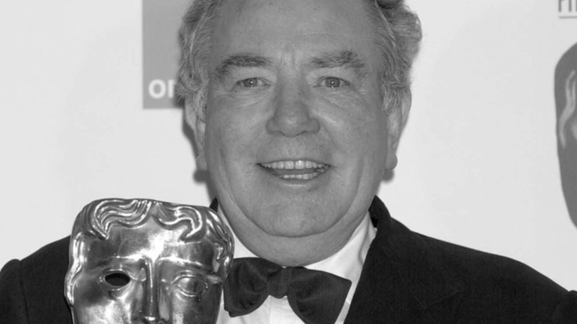 Nie żyje Albert Finney. Był pięciokrotnie nominowany do Oscara