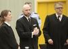 Anders Breivik zmienił imię i nazwisko. Wiemy na jakie
