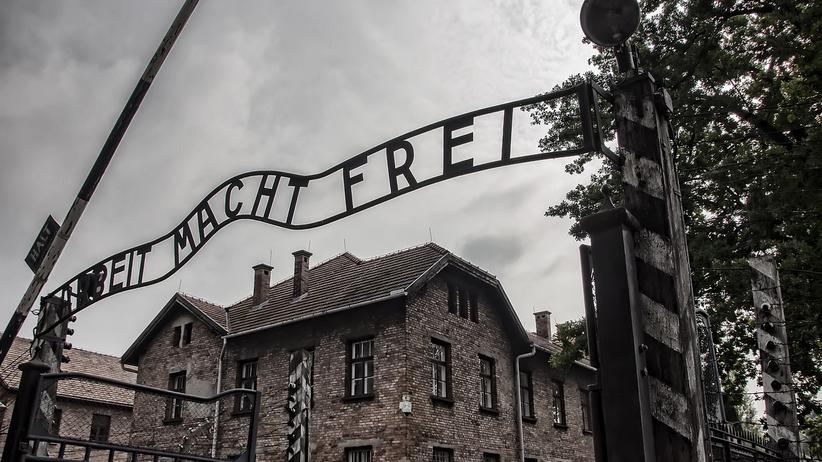 Ankieta CNN o antysemityzmie w Europie. Przepytano również Polaków