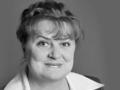 Anna Sokołowa nie żyje